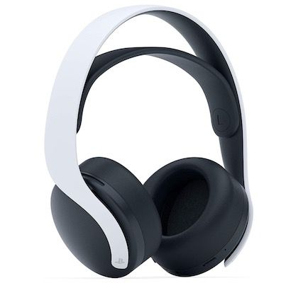 Sony Pulse 3D PlayStation 5 Wireless-Headset ab 90,99€ (statt 100€)