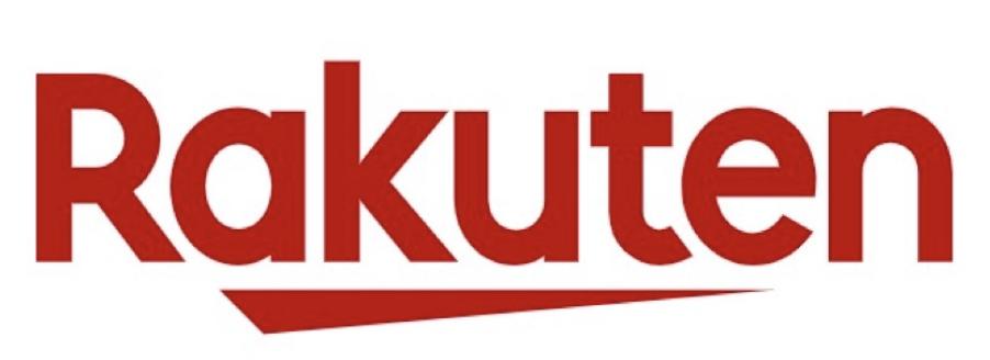 UPDATE: Rakuten.de schließt Mitte Oktober   jetzt restliche Superpunkte einlösen!