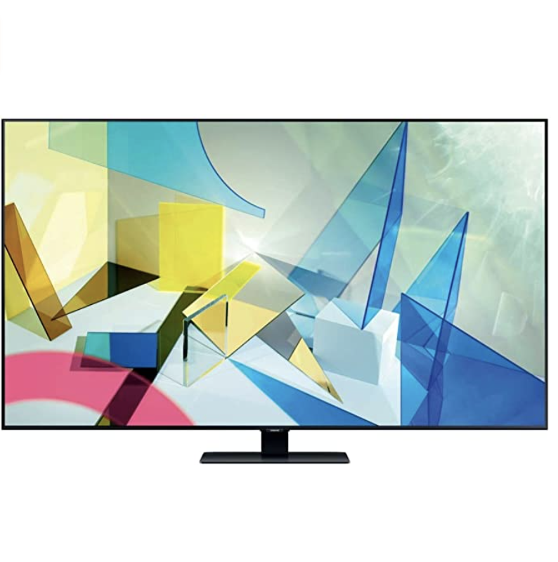 Hisense 75A7100F   75 Zoll UHD Fernseher für 777,25€ (statt 1.040€)