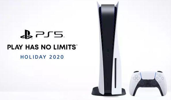 PlayStation 5 Vorbestellung demnächst wieder möglich