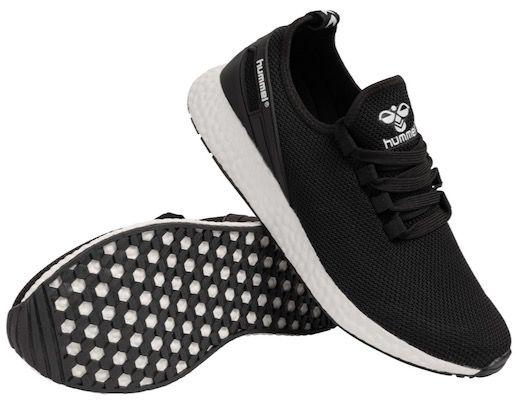 hummel CLUB Sneaker für je 22,22€