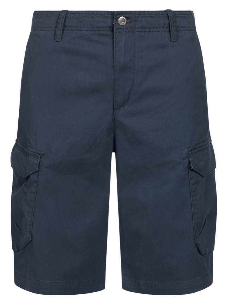 Timberland Tarleton Lake Herren Cargo Shorts für 28,99€ (statt 59€)
