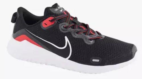 Nike Running Renew Ride Sneaker bzw. Laufschuhe für 54,99€ (statt 70€)