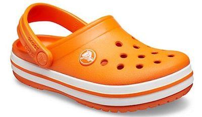 Crocs Kids Crocband Clog für 20,15€   sehr viele Farben & Größen