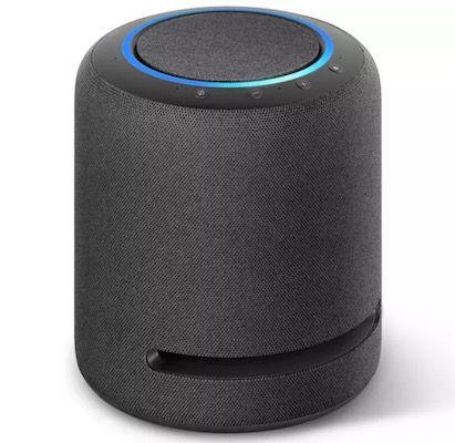 TaoTronics Soundbar TT SK017   21 Soundbar mit Bluetooth, 2 x 18 Watt für 45,99€ (statt 66€)
