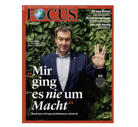 Knaller! Zeitschriften im 3 Monatsabo inkl. gleichwertiger Scheckprämie