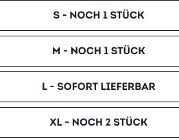 Tommy Hilfiger Herren Parka mit Fellimitat für 163,91€ (statt 200€)   Restgrößen