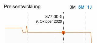 Teufel Ultima 40 Surround 5.1 Set für 779,73€ (statt 877€)