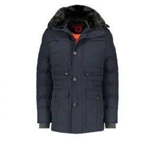 🔥SportSpar: 20% Rabatt auf ALLES (MBW 65€)   z.B. Fleece Sweatshirt für 9,59€