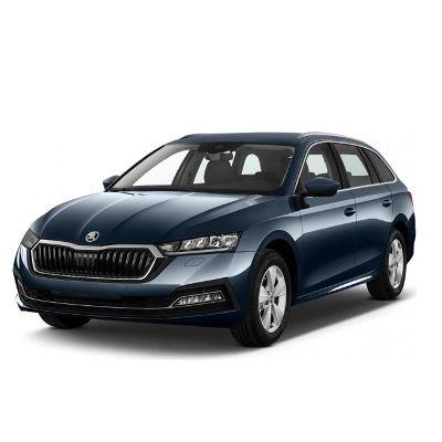 Privat: Volkswagen Caddy 5 TDI 5 Sitzer mit 75PS für 99€ mtl.   LF 0,65