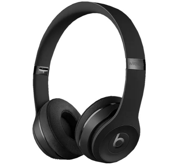 Logitech G930 Wireless Gaming Headset für 50,26€ (statt 112€)