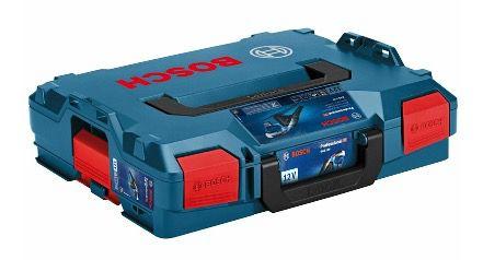 Bosch Professional L Boxx 102 Werkzeugkoffer für 23,78€ (statt 34€)