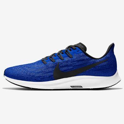 Nike Air Zoom Pegasus 36 Herren Laufschuhe für 67,17€(statt 85€)