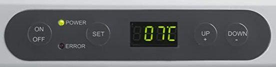 Mobicool MCF40 Kompressorkühlbox 38L für 228,99€(statt 277€)