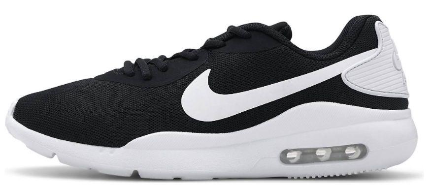 Nike Sneaker Air Max Oketo für 38,98€ (statt 55€)