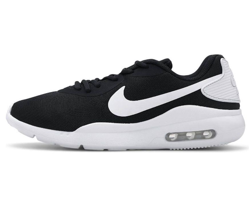 Nike Sneaker Air Max Oketo für 41,41€ (statt 55€)