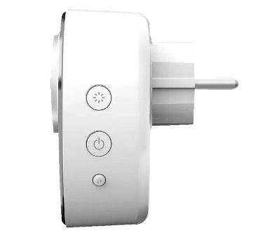 D LINK DSP W115 mydlink Smart Plug (Alexa, Google) ab 10,72€ (statt 21€)