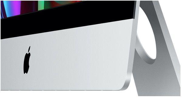 Apple iMac 27 Retina 5K Display (2020) mit Core i5 + 256GB SSD für 1.479,64€ (statt 1.744€)