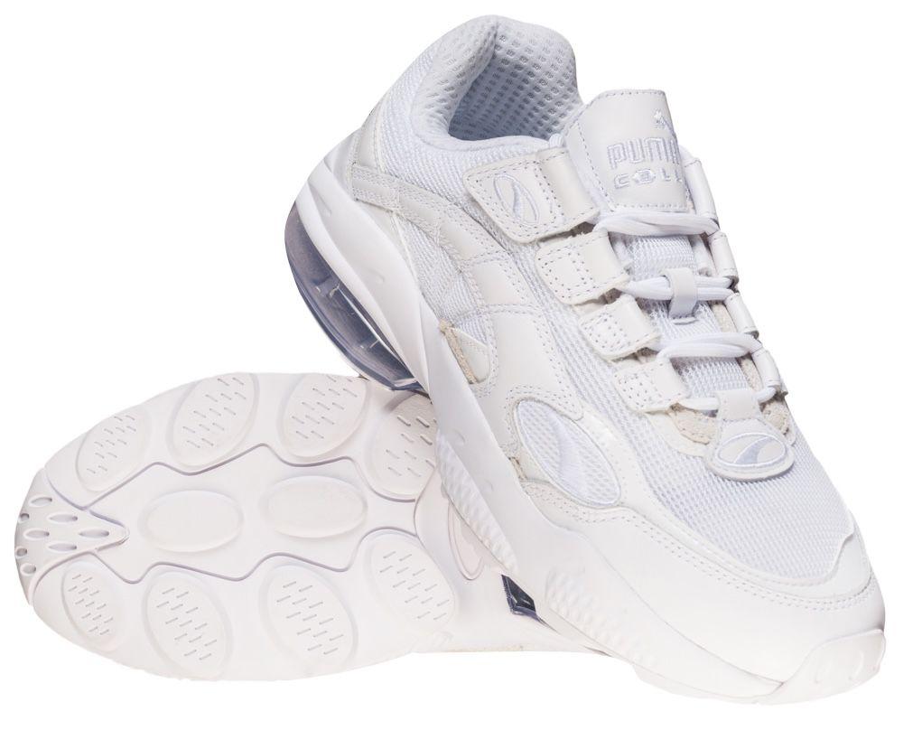 Puma Cell Venom Reflective Sneaker für 43,94€ (statt 55€)