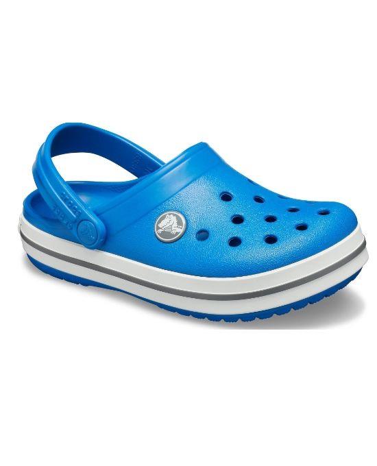 Crocs (Kids) Crocband Clog ab 19,99€ (statt 29€)