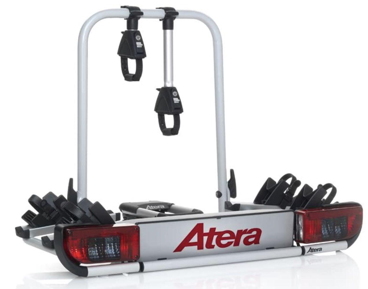 Atera 022684 Strada Sport M2 Fahrradträger für 275,99€(statt 345€)