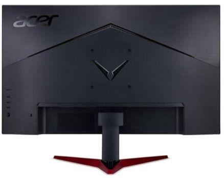 Acer Nitro VG240YP    24 Zoll FHD Monitor 144Hz für 139,32€ (statt 191€)