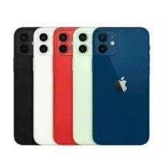 10% Rabatt auf Refurbished-Ware bei eBay – z.B. iPhone 12 Mini 128 GB für 499€
