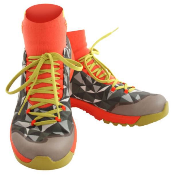 Merish 244   Herren Jogginganzüge für je 22,90€