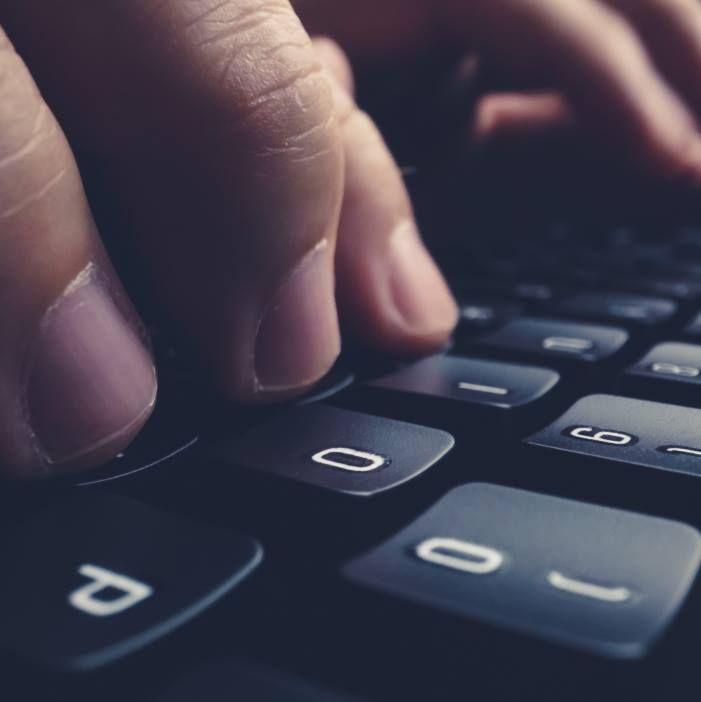 Mit Gmail Trick beliebig viele E Mail Adressen nutzen – und sich über viele Vorteile freuen