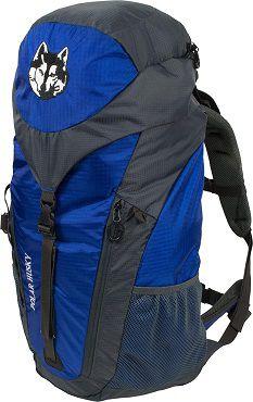 Polar Husky Wander , Trekking  und Sportrucksack Paul für 28,17€ (statt 47€)