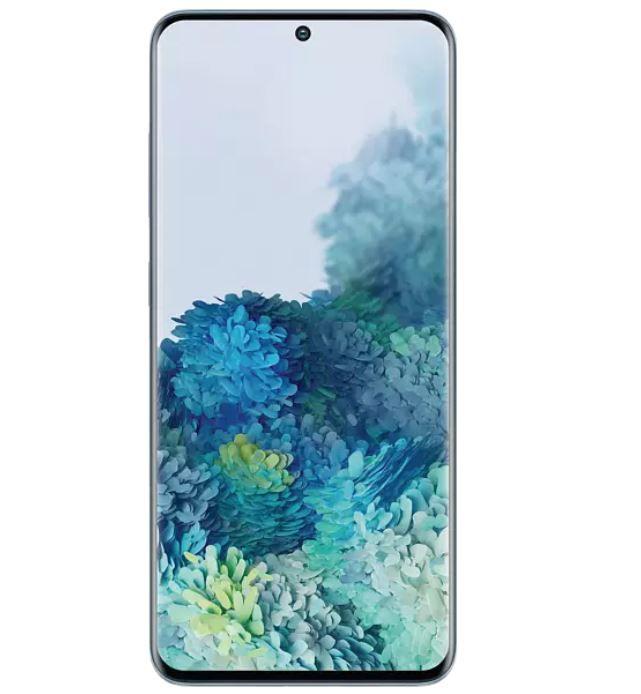 Top! Xiaomi Mi Mix 2 DualSIM 64GB Smartphone + O2 AllNet & SMS + 10GB LTE Flat für 34,99€ mtl.