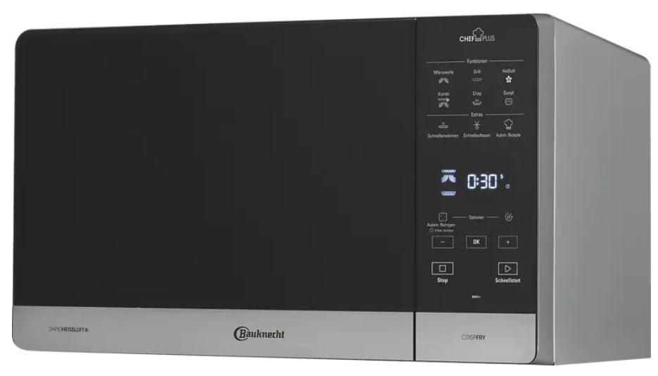 Media Markt Energiewende: z.B: DELONGHI ECAM 352.57.SB Kaffeevollautomat für 544,66€ (statt 650€)