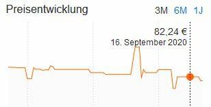 Bosch Professional 10 tlg. Ring Maulschlüssel Satz mit Ratschenfunktion für 77,39€ (statt 82€)