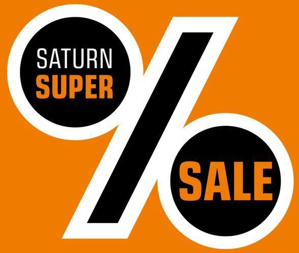 Saturn Late Night: günstige Fernbedienungen und Staubsauger