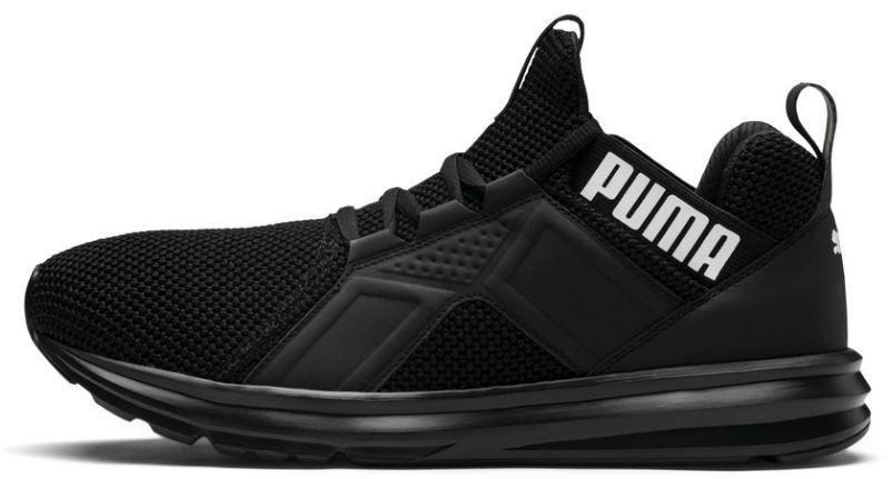 Puma Enzo Weave Herren Sneaker für 32,95€(statt 54€)