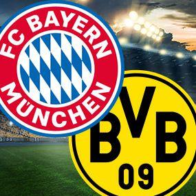 Gewinnspiel! FC Bayern vs. Atlético Madrid Ergebnis tippen und 20€ Amazon.de Gutschein gewinnen