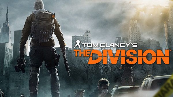 Ubisoft: Tom Clancys   The Division (IMDb 7,3/10) gratis abholen