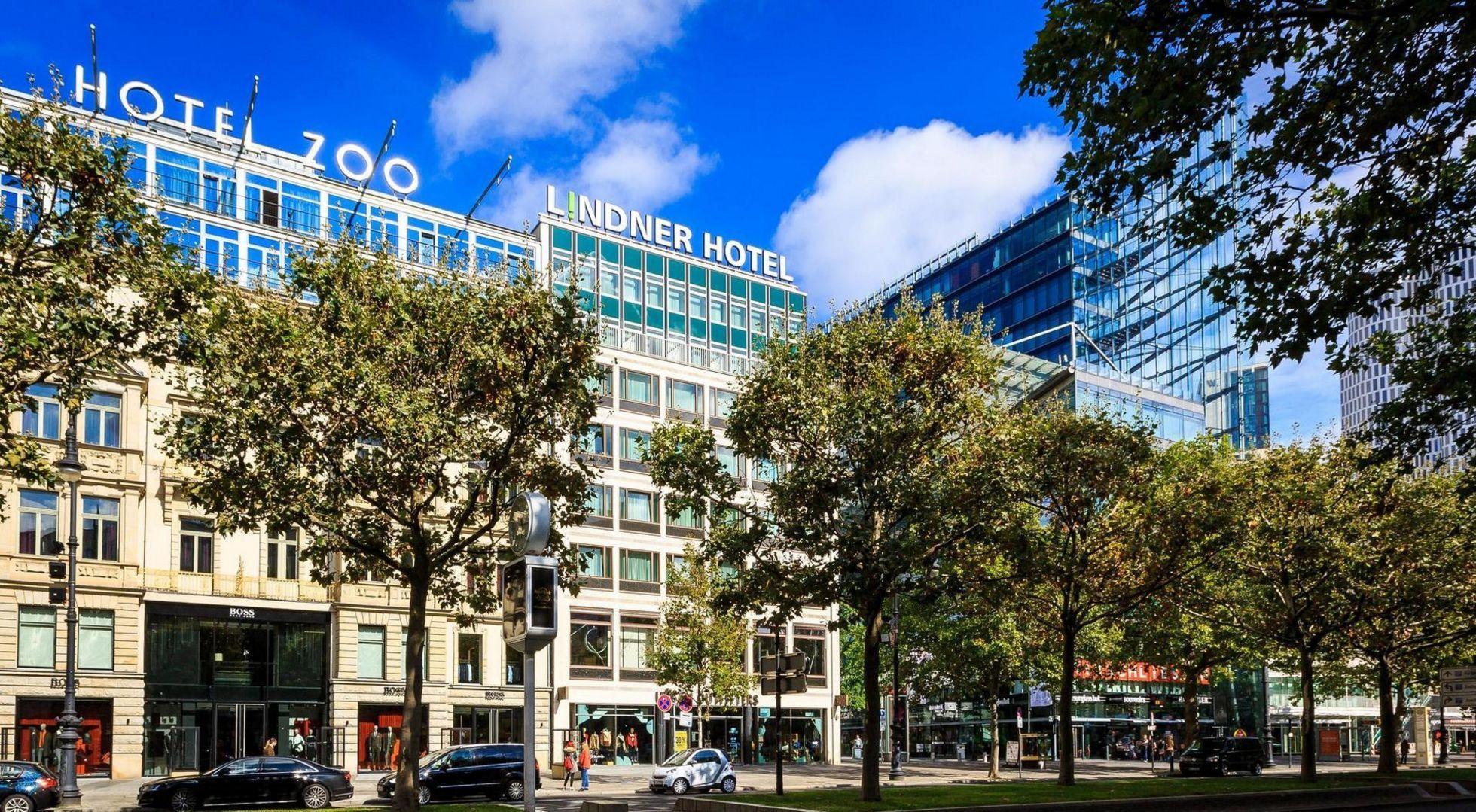 4 ÜN in Lindner Hotels buchen   aber nur 2 Übernachtungen bezahlen