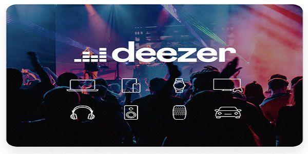 4 Monate Deezer Premium kostenlos