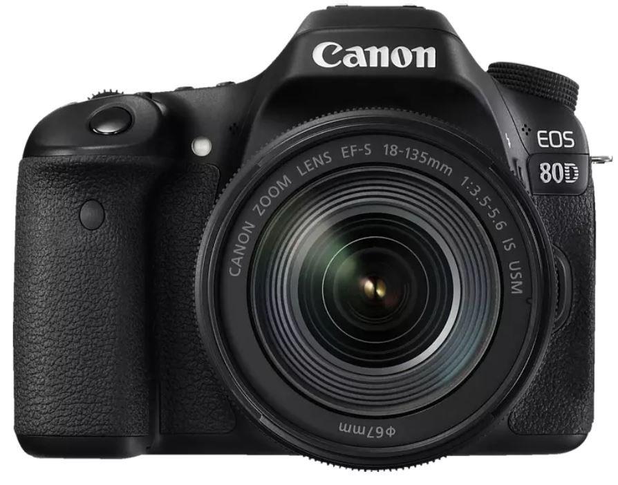 NIKON Coolpix A900 Kompaktkamera Schwarz oder Silber für 299€ (statt 339€)