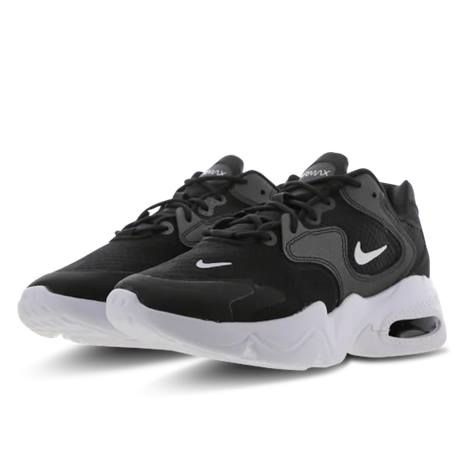 Nike Air Max 2X Sneaker für 69,99€ (statt 90€)