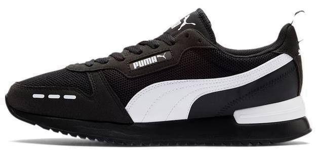 Puma R78 Sneaker in 4 Designs für je 27,26€ (statt ~42€)