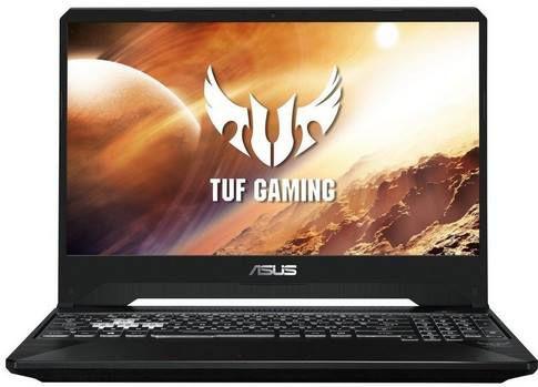 Asus TUF Gaming Notebook (Ryzen 5, GTX 1650, 8GB, 512GB SSD) für 605,79€ (statt 690€)
