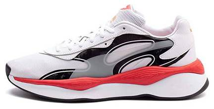 Puma RS Pure CNY Sneaker für 38,61€ (statt 53€)