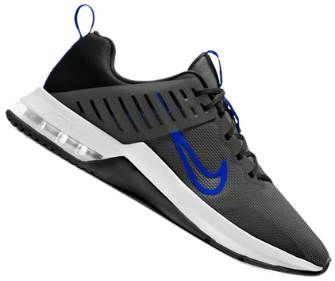 Nike Trainingsschuh Alpha Trainer III für 54,95€ (statt 75€)   bis 47