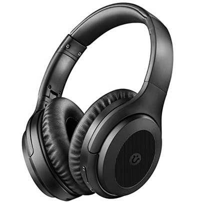 Harman Kardon Onyx Studio 6 tragbarer Bluetooth  Lautsprecher ab 180€ (statt 236€)