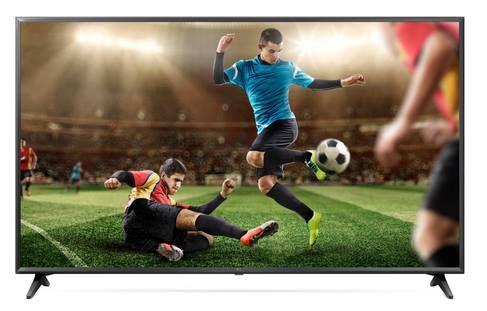 LG 65UM7050PLF – 65 Zoll UHD TV mit HDR10 Pro für 519,50€ (statt 589€)