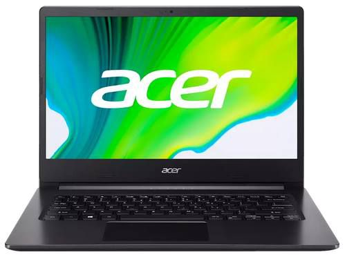 ACER Aspire 3   14 Zoll Notebook (Ryzen 5, 8GB /2 56GB SSD, Radeon Vega 8) für 376,42€ (statt 480€)