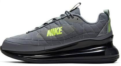 Nike MX 720 818 Sneaker für 115,02€ (statt 155€)