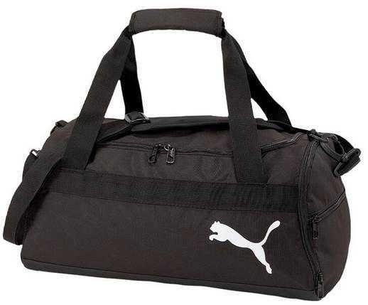 PUMA teamGOAL 23 Wheel Teambag Sporttasche (Gr. S) für 11,96€ (statt 16€)